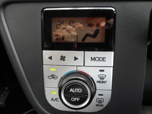 モーダ Gパッケージ メモリーナビ ワンセグ バックモニター ETC LEDヘッドライト スマートキー 純正アルミホイール ベンチシート(13枚目)