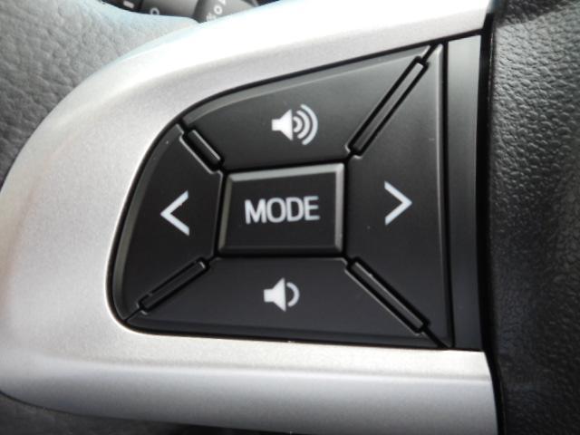 モーダ Gパッケージ メモリーナビ ワンセグ バックモニター ETC LEDヘッドライト スマートキー 純正アルミホイール ベンチシート(25枚目)
