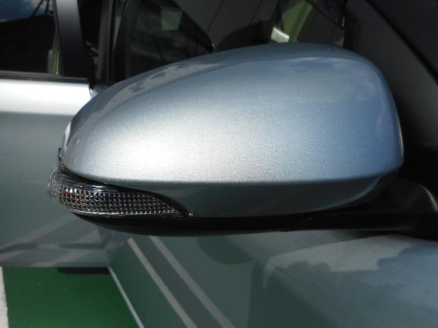 モーダ Gパッケージ メモリーナビ ワンセグ バックモニター ETC LEDヘッドライト スマートキー 純正アルミホイール ベンチシート(27枚目)