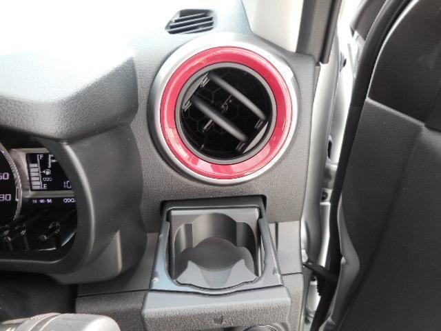 モーダ Gパッケージ メモリーナビ ワンセグ バックモニター ETC LEDヘッドライト スマートキー 純正アルミホイール ベンチシート(36枚目)