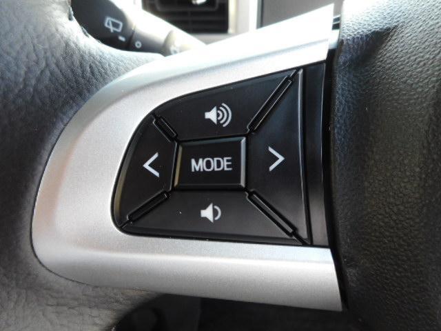 Gターボ SAIII メモリーナビ フルセグ バックモニター ETC 両側電動スライドドア スマートキー LEDヘッドライト 純正アルミホイール ドラレコ(17枚目)