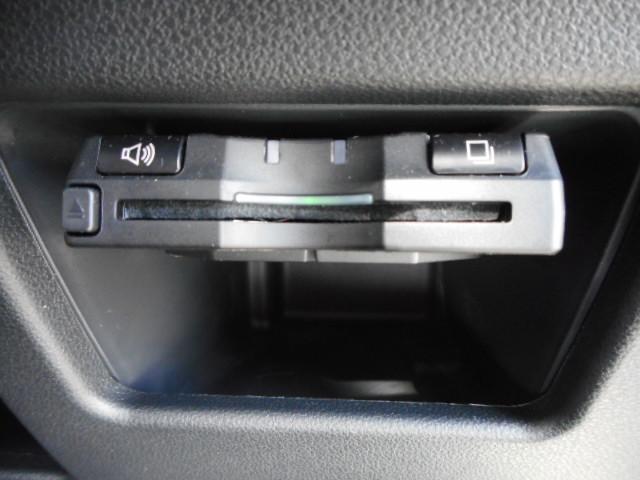 Gターボ SAIII メモリーナビ フルセグ バックモニター ETC 両側電動スライドドア スマートキー LEDヘッドライト 純正アルミホイール ドラレコ(20枚目)