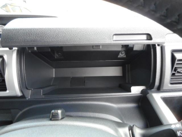 Gターボ SAIII メモリーナビ フルセグ バックモニター ETC 両側電動スライドドア スマートキー LEDヘッドライト 純正アルミホイール ドラレコ(27枚目)