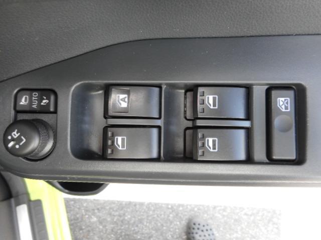 Gターボ SAIII メモリーナビ フルセグ バックモニター ETC 両側電動スライドドア スマートキー LEDヘッドライト 純正アルミホイール ドラレコ(28枚目)