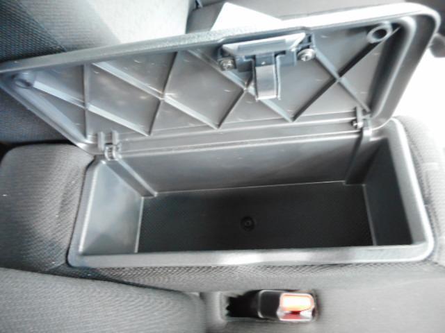 Gターボ SAIII メモリーナビ フルセグ バックモニター ETC 両側電動スライドドア スマートキー LEDヘッドライト 純正アルミホイール ドラレコ(38枚目)