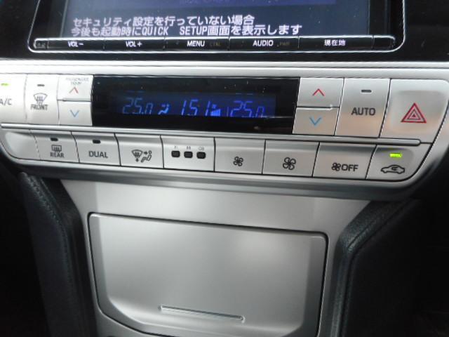 TX メモリーナビ フルセグ バックモニター ETC スマートキー 純正アルミホイール LEDヘッドライト サンルーフ(13枚目)