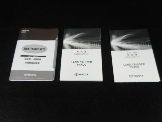 TX メモリーナビ フルセグ バックモニター ETC スマートキー 純正アルミホイール LEDヘッドライト サンルーフ(24枚目)