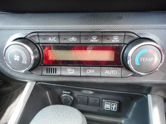 G ディスプレイオーディオ・フルセグTV・バックモニター・LEDヘッドライト・純正アルミホイール・スマートキー・ワンオーナー・スマートアシスト・令和元年式・走行距離5400キロ(14枚目)