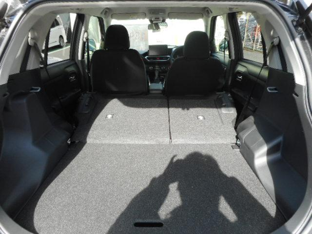 G ディスプレイオーディオ・フルセグTV・バックモニター・LEDヘッドライト・純正アルミホイール・スマートキー・ワンオーナー・スマートアシスト・令和元年式・走行距離5400キロ(20枚目)