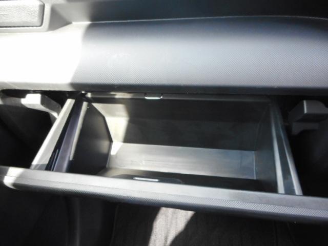 G ディスプレイオーディオ・フルセグTV・バックモニター・LEDヘッドライト・純正アルミホイール・スマートキー・ワンオーナー・スマートアシスト・令和元年式・走行距離5400キロ(21枚目)