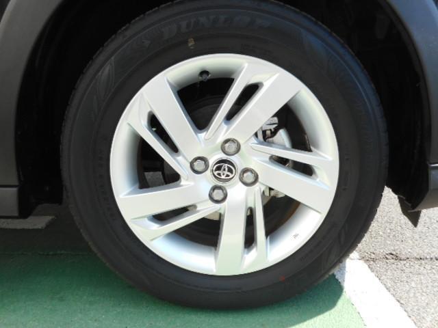 G ディスプレイオーディオ・フルセグTV・バックモニター・LEDヘッドライト・純正アルミホイール・スマートキー・ワンオーナー・スマートアシスト・令和元年式・走行距離5400キロ(23枚目)