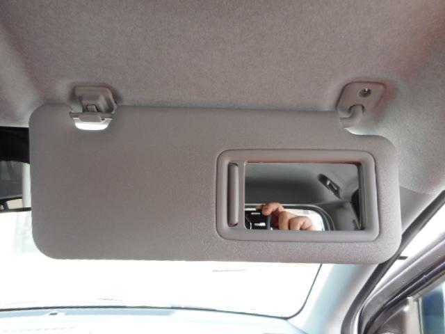 G ディスプレイオーディオ・フルセグTV・バックモニター・LEDヘッドライト・純正アルミホイール・スマートキー・ワンオーナー・スマートアシスト・令和元年式・走行距離5400キロ(30枚目)