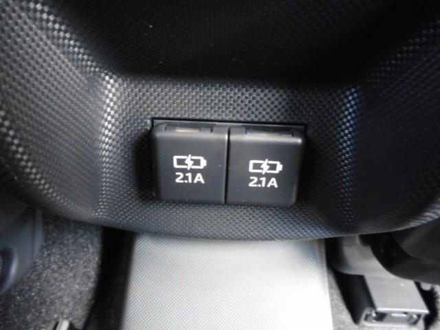 G ディスプレイオーディオ・フルセグTV・バックモニター・LEDヘッドライト・純正アルミホイール・スマートキー・ワンオーナー・スマートアシスト・令和元年式・走行距離5400キロ(33枚目)