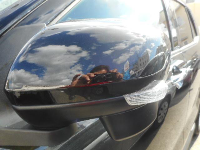 G ディスプレイオーディオ・フルセグTV・バックモニター・LEDヘッドライト・純正アルミホイール・スマートキー・ワンオーナー・スマートアシスト・令和元年式・走行距離5400キロ(34枚目)