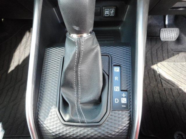 G ディスプレイオーディオ・フルセグTV・バックモニター・LEDヘッドライト・純正アルミホイール・スマートキー・ワンオーナー・スマートアシスト・令和元年式・走行距離5400キロ(36枚目)
