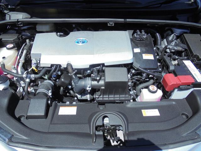 Sセーフティプラス フルセグメモリーナビ+バックモニター+LEDヘッドライト+クルーズコントロール+ABS+ドライブレコーダー+純正アルミホイール+ワンオーナーETC(24枚目)