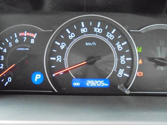G ABS+先進ライト+CD+フルセグメモリーナビ+バックモニター+LEDヘッドライト+純正アルミホイール+ETC+ワンオーナー(6枚目)