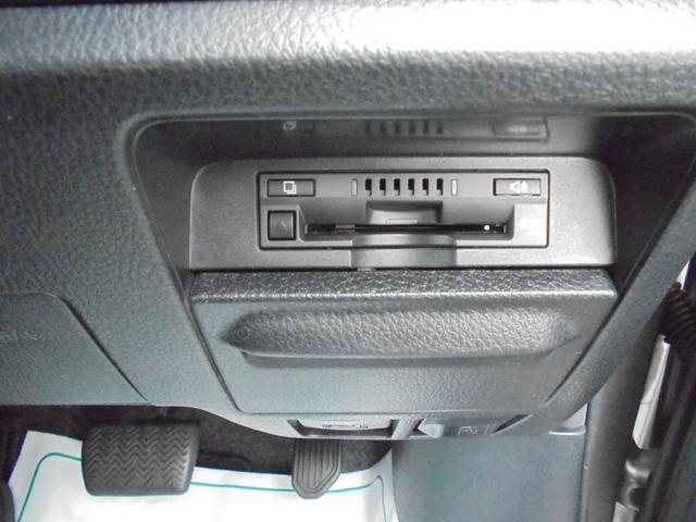 G ABS+先進ライト+CD+フルセグメモリーナビ+バックモニター+LEDヘッドライト+純正アルミホイール+ETC+ワンオーナー(16枚目)