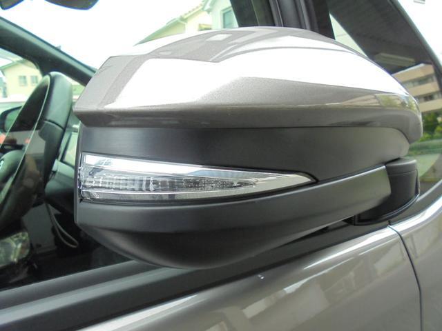 G ABS+先進ライト+CD+フルセグメモリーナビ+バックモニター+LEDヘッドライト+純正アルミホイール+ETC+ワンオーナー(26枚目)