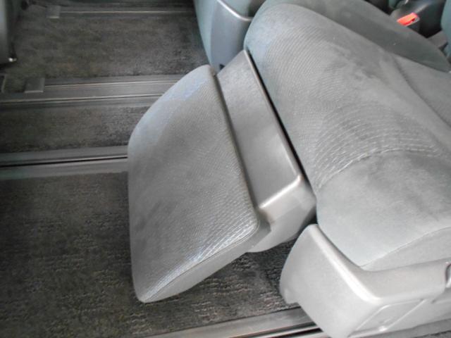 トヨタ エスティマ アエラス ETC 両側電動スライドドア HID 3列