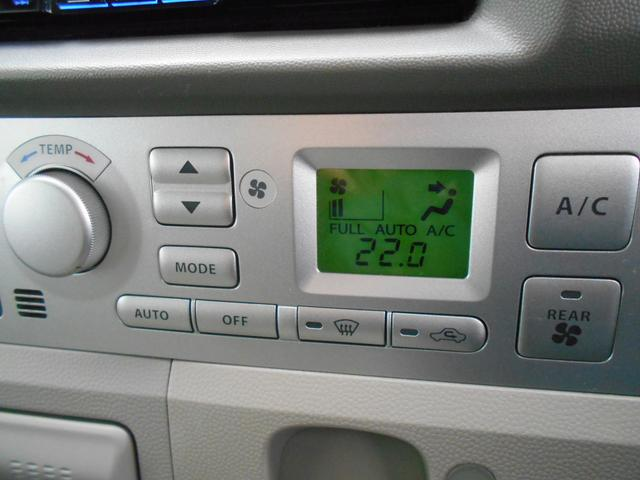 スズキ エブリイワゴン PZターボスペシャル 社外メモリーナビ フルセグTV ETC