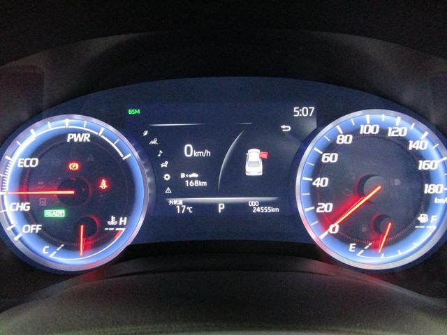 S Cパッケージ メモリーナビ フルセグ バックモニター ETC 純正アルミホイール クルーズコントロール スマートキー LEDヘッドライト パワーシート ワンオーナー(16枚目)