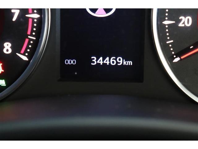 2.5Z Gエディション サンルーフ フルセグ メモリーナビ DVD再生 後席モニター バックカメラ 衝突被害軽減システム ETC 両側電動スライド LEDヘッドランプ 乗車定員7人 3列シート ワンオーナー(14枚目)