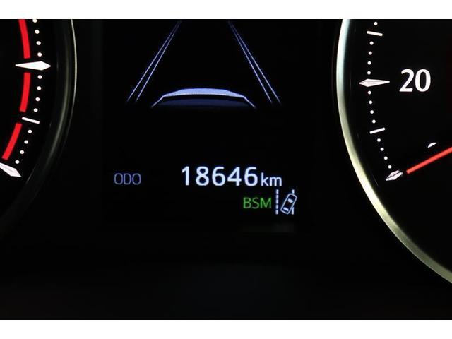 2.5Z Gエディション フルセグ メモリーナビ DVD再生 バックカメラ 衝突被害軽減システム ETC 両側電動スライド LEDヘッドランプ 乗車定員7人 3列シート ワンオーナー(13枚目)