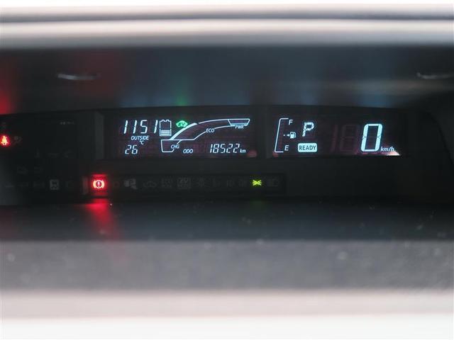 トヨタ アクア S メモリーナビ ワンセグ バックカメラ ワンオーナー車
