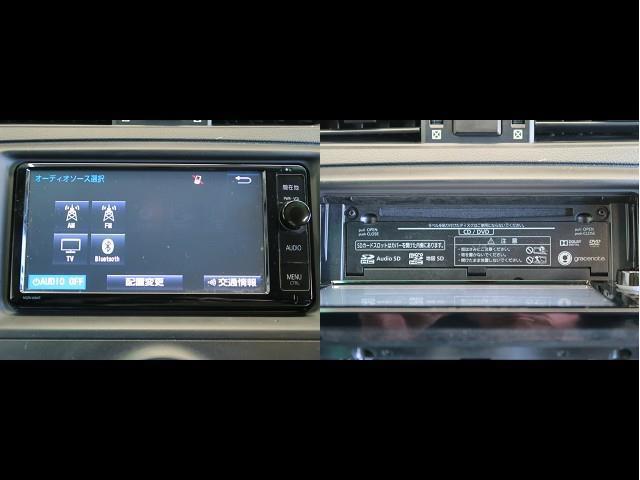 トヨタ マークX 250G Sパッケージ メモリーナビ付き フルセグ HID