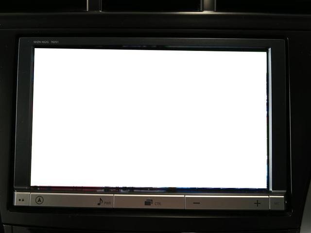 Sツーリングセレクション HDDナビ ETC フルセグ(5枚目)