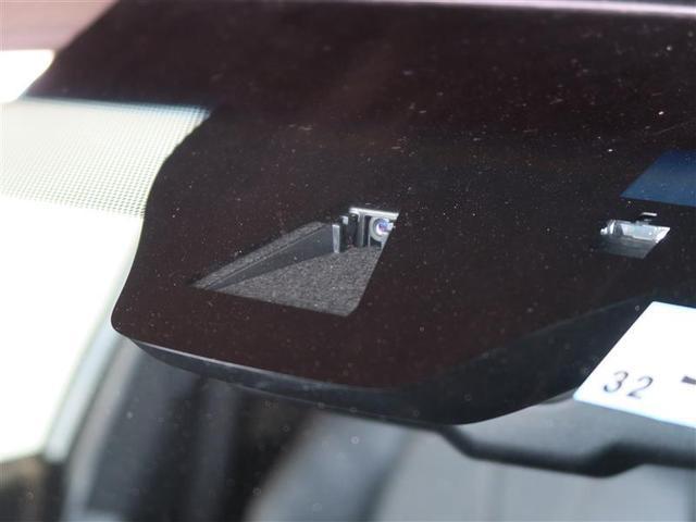 プレミアム アドバンスドパッケージ LED ワンオーナー車(3枚目)