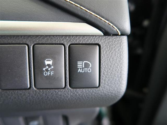 プレミアム アドバンスドパッケージ LED ワンオーナー車(5枚目)