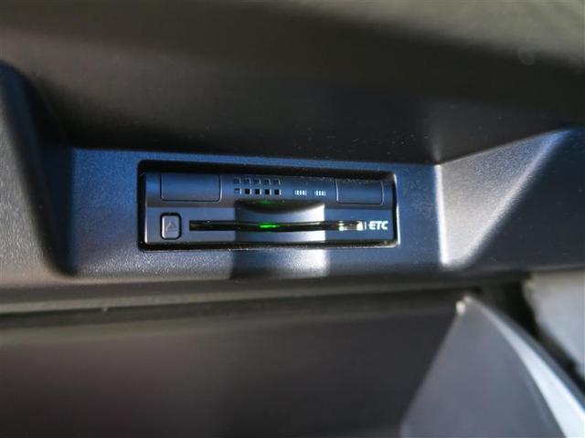 プレミアム アドバンスドパッケージ LED ワンオーナー車(13枚目)