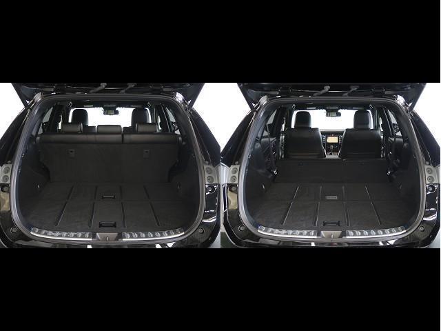 プレミアム アドバンスドパッケージ LED ワンオーナー車(16枚目)