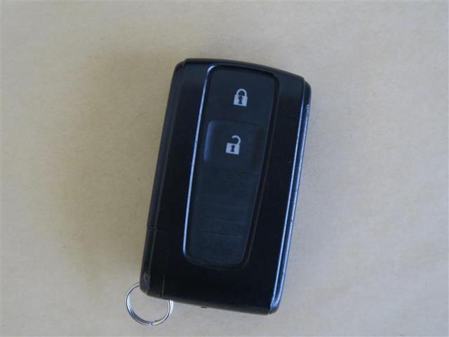G Lパッケージ メモリーナビ HID ワンオーナー車(16枚目)