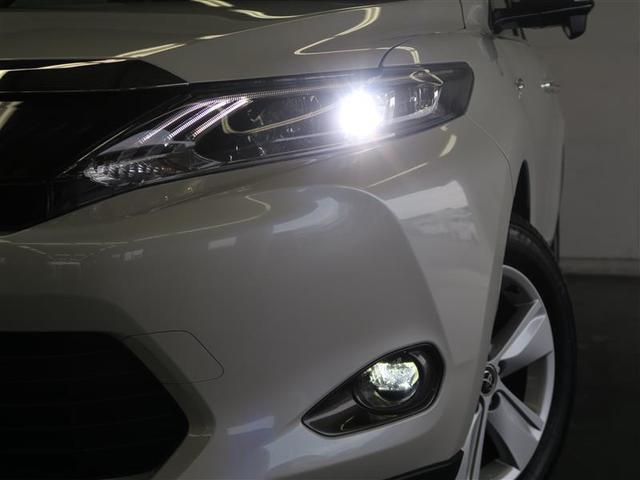 グランド メモリーナビ バックカメラ LEDライト 4WD(14枚目)