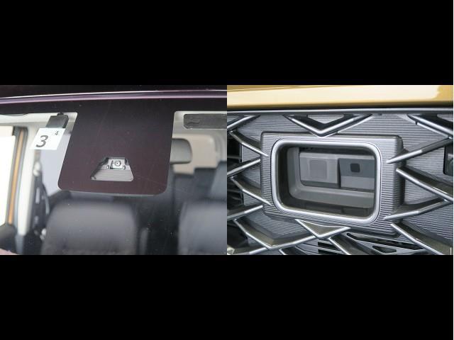 「トヨタ」「タンク」「ミニバン・ワンボックス」「奈良県」の中古車2