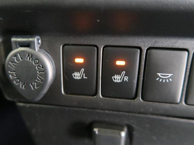「トヨタ」「タンク」「ミニバン・ワンボックス」「奈良県」の中古車13