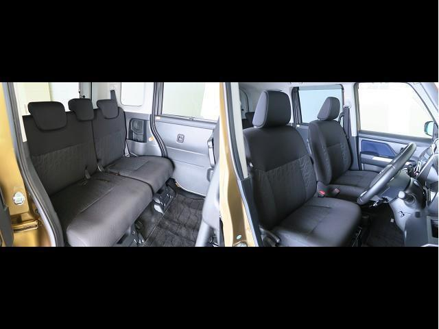 「トヨタ」「タンク」「ミニバン・ワンボックス」「奈良県」の中古車15