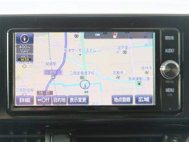 「トヨタ」「C-HR」「SUV・クロカン」「奈良県」の中古車4