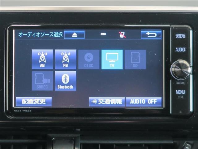 「トヨタ」「C-HR」「SUV・クロカン」「奈良県」の中古車5