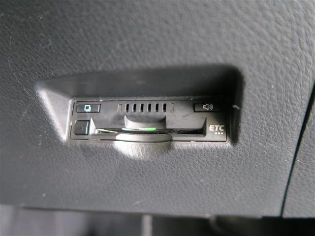 「トヨタ」「C-HR」「SUV・クロカン」「奈良県」の中古車11