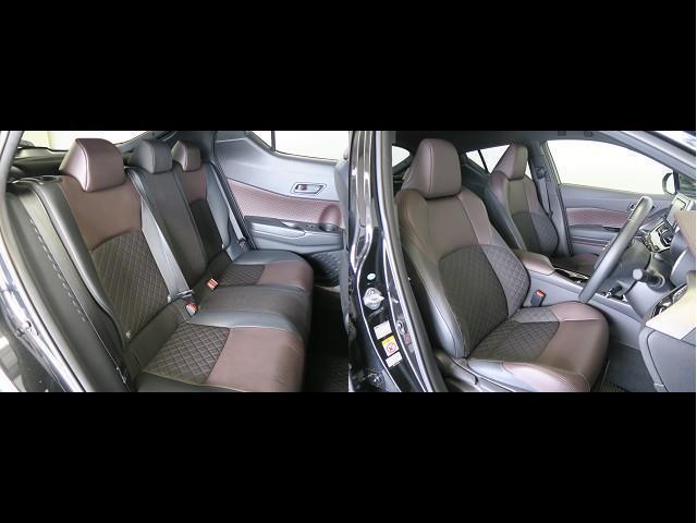 「トヨタ」「C-HR」「SUV・クロカン」「奈良県」の中古車14