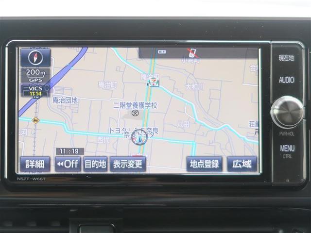 HV G 衝突被害軽減ブレーキ ドライブレコーダー ETC(4枚目)