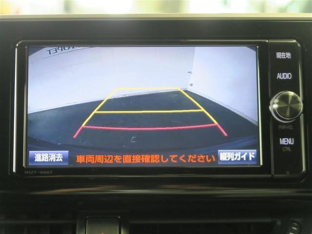 HV G 衝突被害軽減ブレーキ ドライブレコーダー ETC(6枚目)