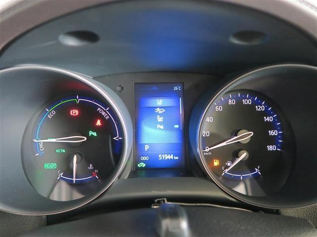 HV G 衝突被害軽減ブレーキ ドライブレコーダー ETC(8枚目)