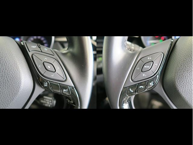 HV G 衝突被害軽減ブレーキ ドライブレコーダー ETC(9枚目)