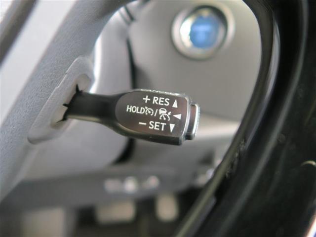 HV G 衝突被害軽減ブレーキ ドライブレコーダー ETC(10枚目)
