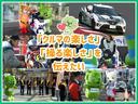 Gi メモリーナビ フルセグ スマートキ- イモビライザー(29枚目)